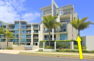 Picture of Unit 36, Dwell, 107 Esplanade, Bargara QLD 4670