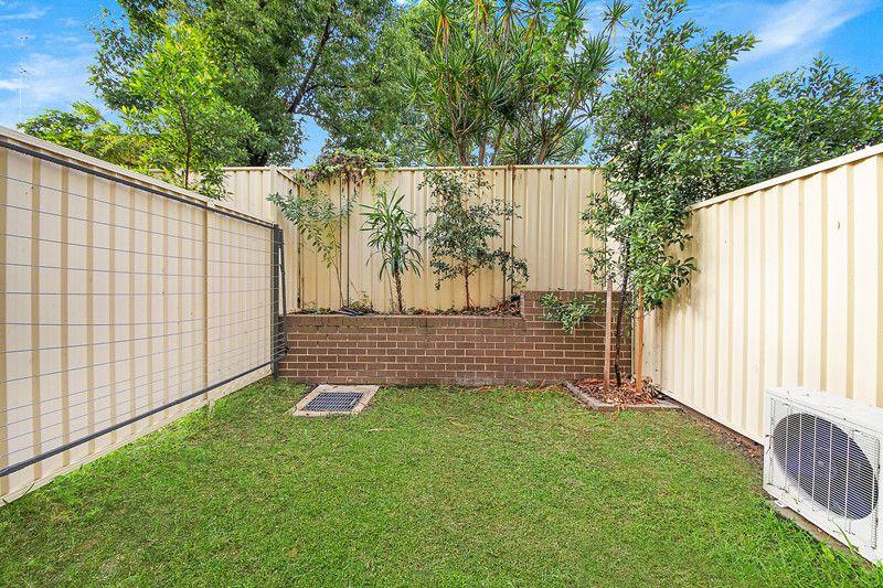 5/58-60 St Ann Street, Merrylands NSW 2160, Image 1