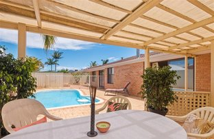 Picture of 41 Ripley Way, Duncraig WA 6023