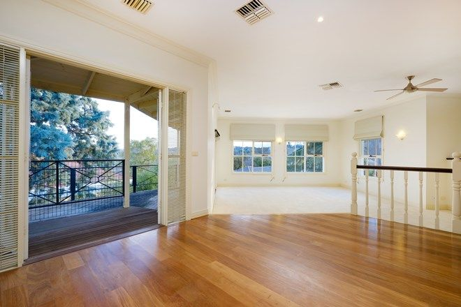 Picture of 2/585 Queen Street, ALBURY NSW 2640