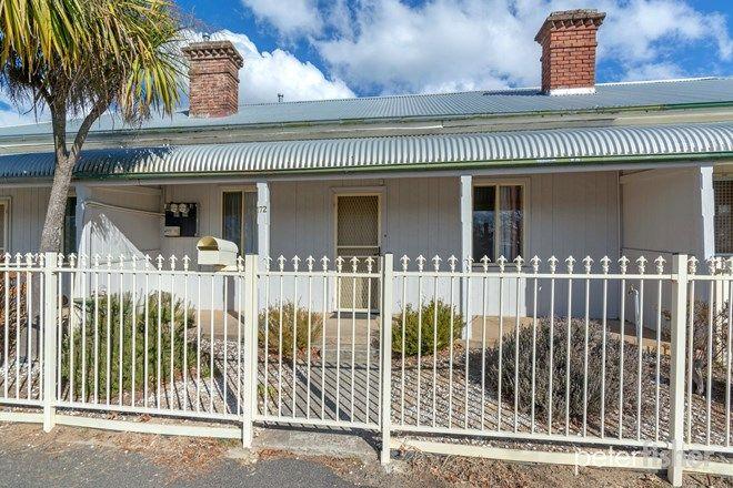 Picture of 172 Moulder Street, ORANGE NSW 2800
