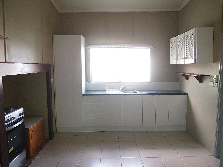 181 Mercury Street, Broken Hill NSW 2880, Image 2