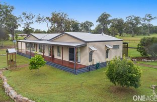 Picture of 12 Oakes Drive, Burrum Heads QLD 4659