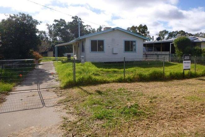 Picture of 7 Kook Street, DARLINGTON POINT NSW 2706