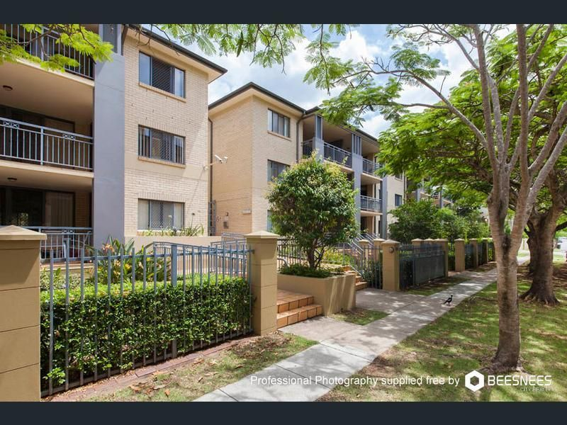 69/300 Sir Fred Schonell Drive, St Lucia QLD 4067, Image 0