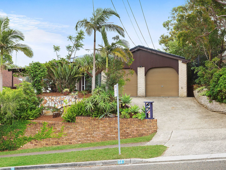 51 Freya Street, Kareela NSW 2232, Image 2