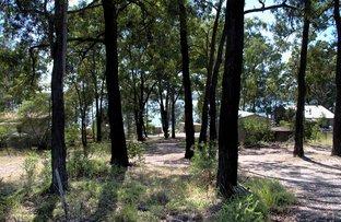 Picture of 9 Cove Blvd, North Arm Cove NSW 2324