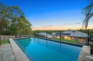 Picture of 54 Corvus Drive, Cashmere QLD 4500