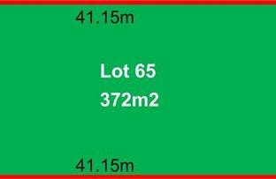 Lots 65-67 Morris Street, Croydon Park SA 5008