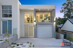 Picture of 15A Curzon Road, Padstow Heights NSW 2211