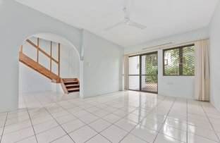 Picture of 4/10 Banyan Street, Fannie Bay NT 0820