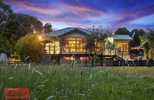 Picture of 18 Rollins Road, Margate TAS 7054