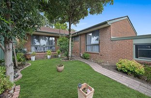 Picture of 4/26 Jonathan Avenue, Burwood East VIC 3151