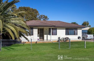 Picture of 40 Macquarie Street, Barnsley NSW 2278