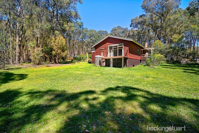 Picture of 105 Kangaroo Drive, COOMOORA VIC 3461