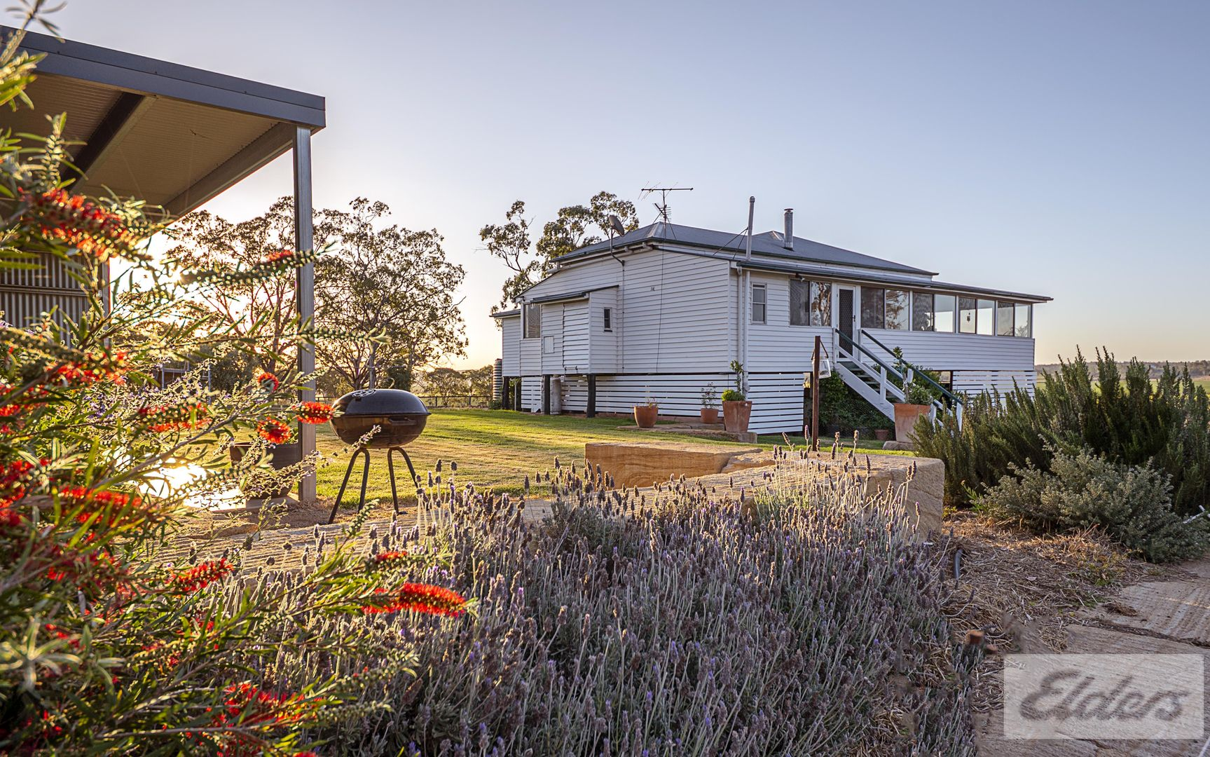 1101 Willowvale Road, Massie QLD 4370, Image 1