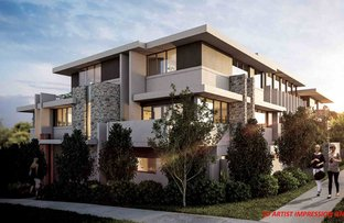 Picture of 1-21/22 Wembley Gardens, Donvale VIC 3111
