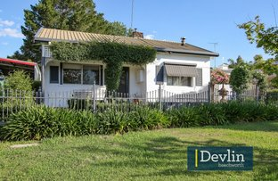 Picture of 16 Wood Street, Beechworth VIC 3747