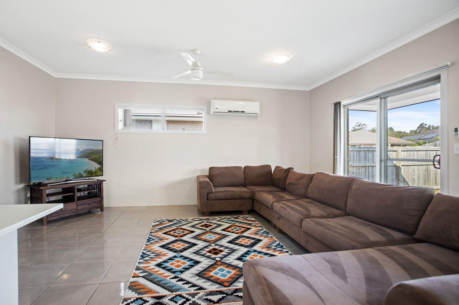 57 Leon Capra Drive, Augustine Heights QLD 4300, Image 0