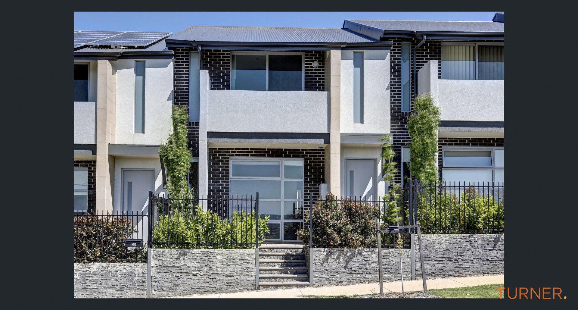 18 Grasmere Avenue, Mount Barker SA 5251, Image 0