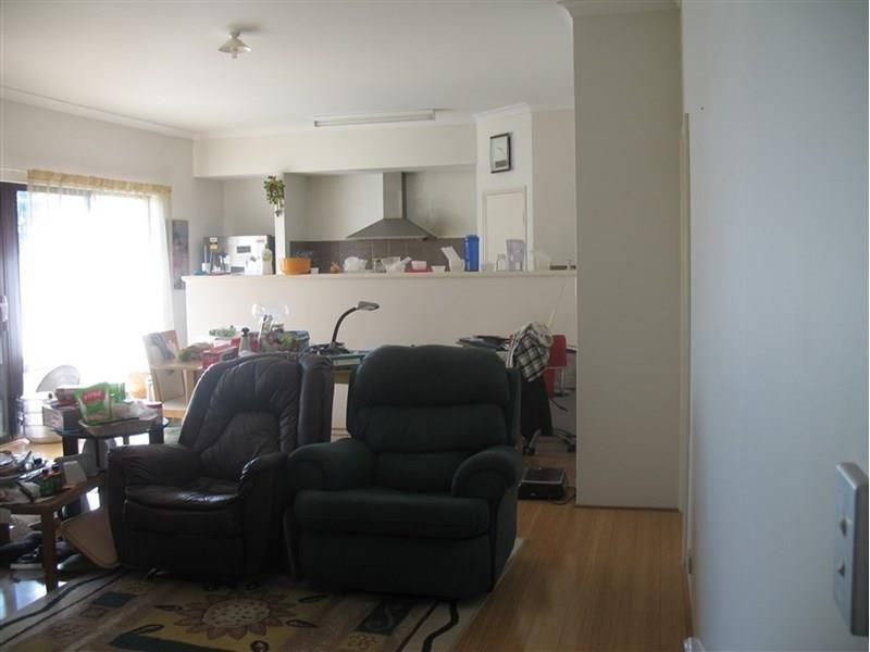375 South Street, Hilton WA 6163, Image 2