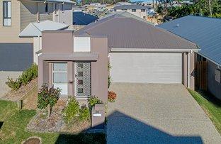 60 Synergy Drive, Coomera QLD 4209