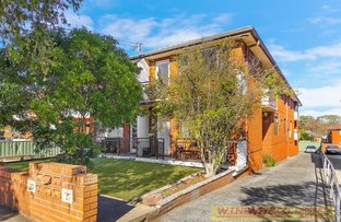 Picture of 3/20 Shadforth Street, Wiley Park NSW 2195