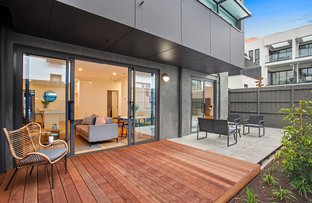 Picture of 4/1 ST GEORGES AVENUE, Bentleigh East VIC 3165
