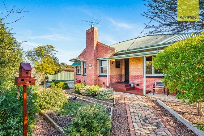 Picture of 29 George Street, BACCHUS MARSH VIC 3340