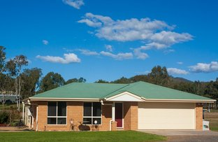 Picture of 2 Slade Street, Maryvale QLD 4370