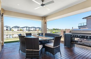 Picture of 8 Bluewater Dve, Sandhurst VIC 3977