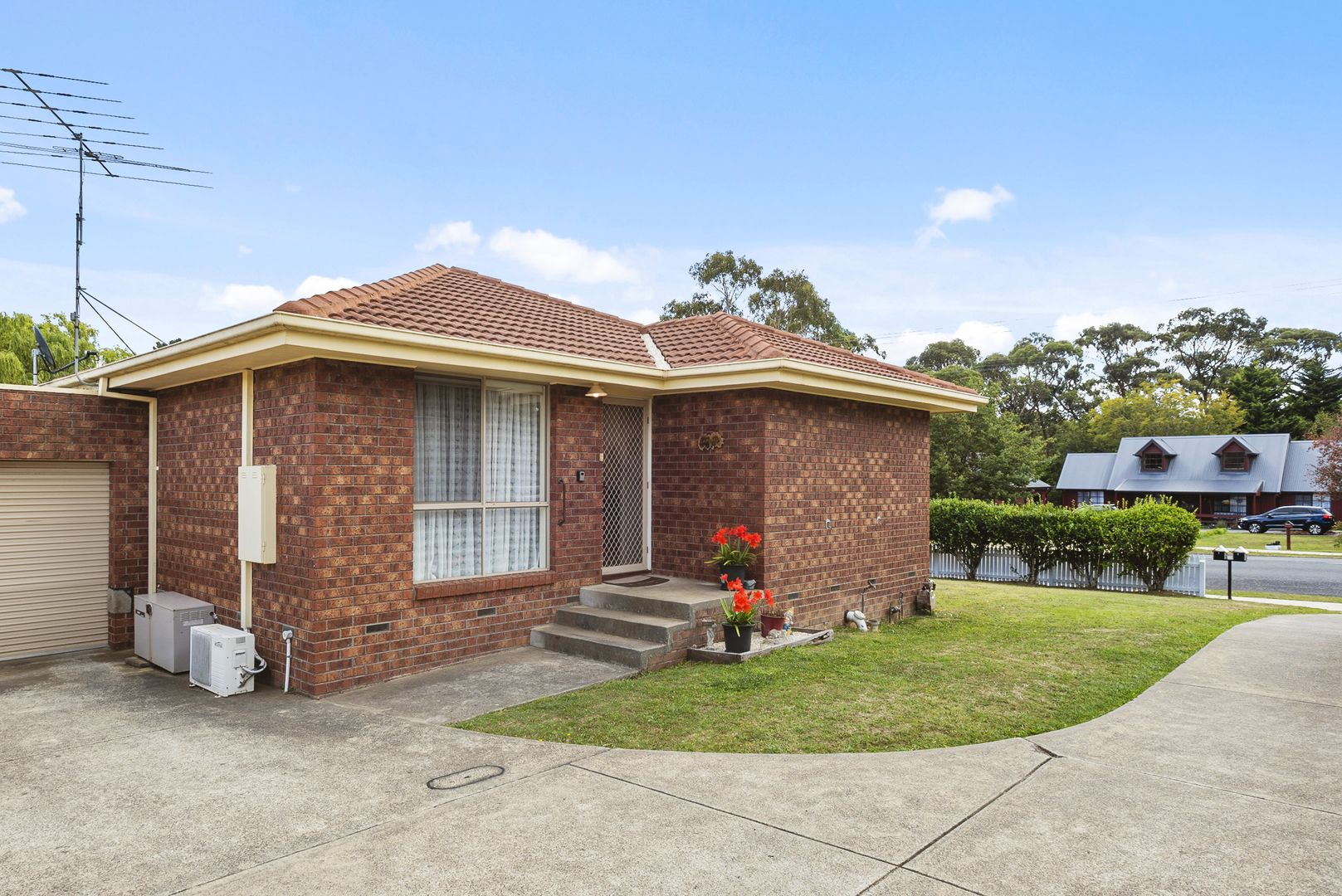 1/1939 Mount Macedon Road, Woodend VIC 3442, Image 0
