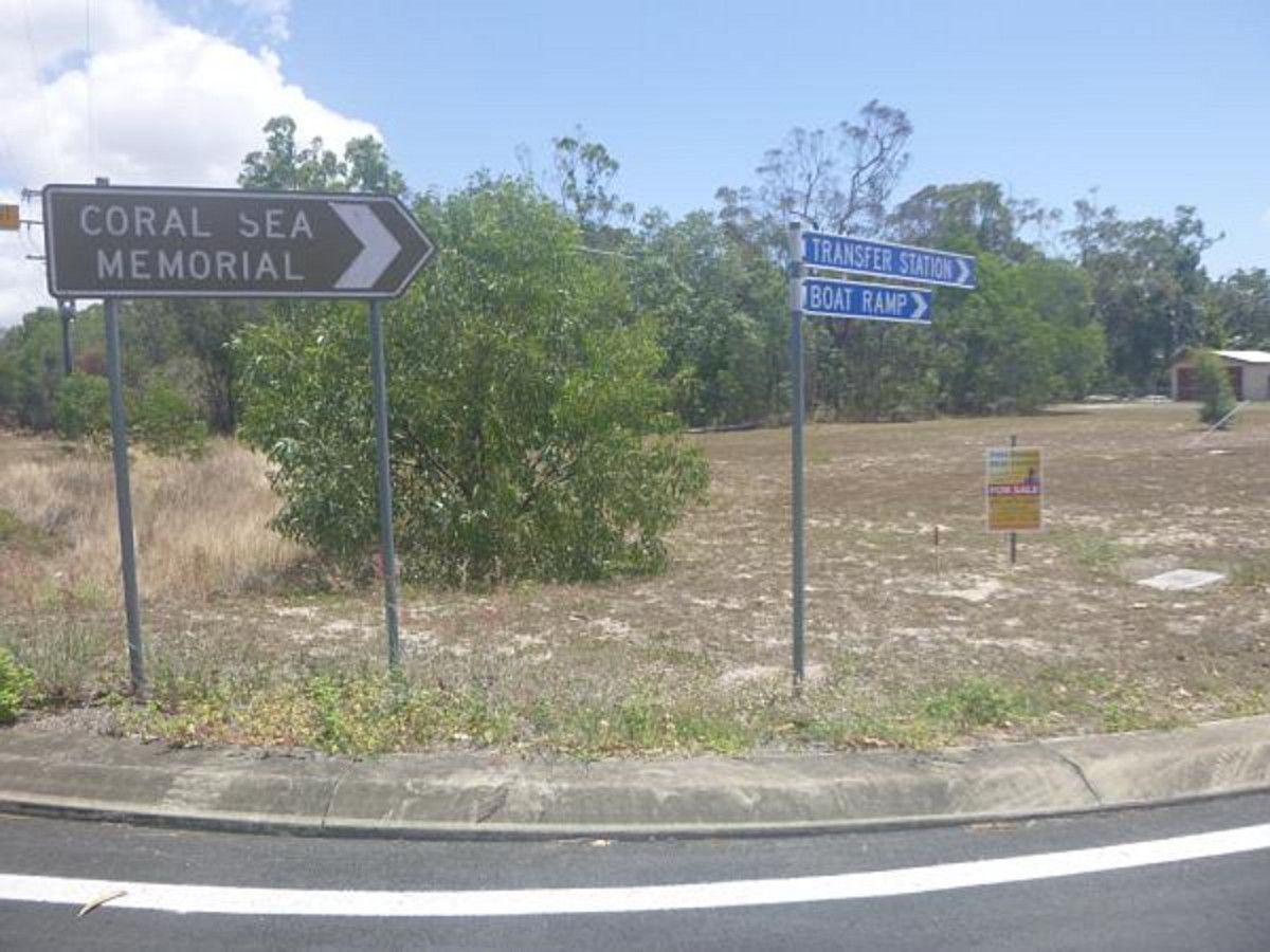 1 White Street, Cardwell QLD 4849, Image 0