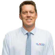 Peter Francis, Sales representative