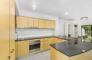 Picture of 8867 Magnolia Drive, Hope Island QLD 4212
