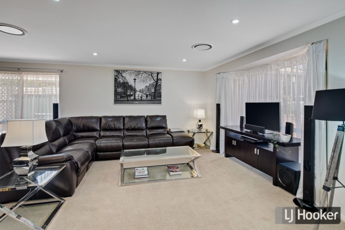 14 MacGregor Drive, Birkdale QLD 4159, Image 1