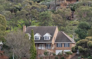 Picture of 40 Doolan Crescent, Griffith NSW 2680