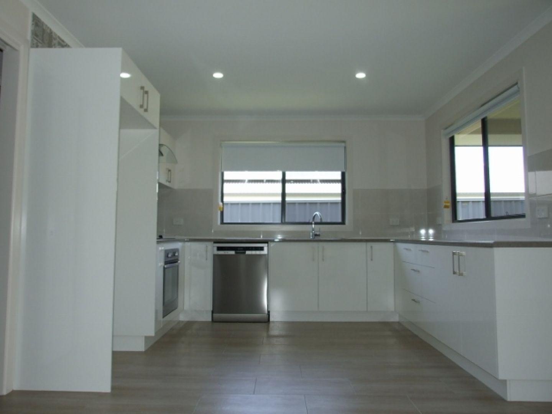 Address available on Avenue, Macksville NSW 2447, Image 1