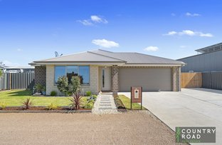 Picture of 11 Mckinnon Dr, Maffra VIC 3860