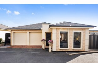 Picture of 27C Arcoona Avenue, Rostrevor SA 5073
