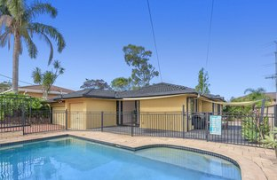 Picture of 16 Cynthia Street, Bateau Bay NSW 2261