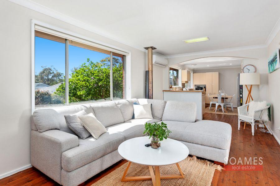 3 Mangaloo Street, Berowra Heights NSW 2082, Image 1