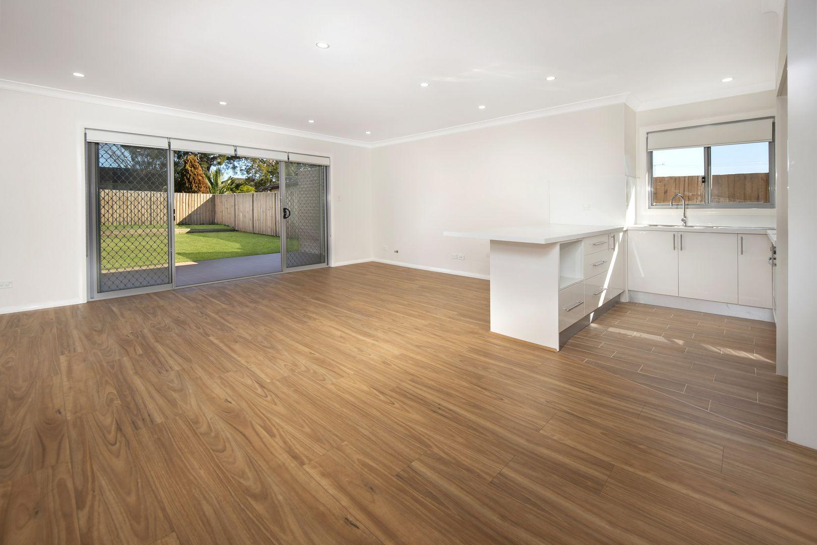 75 Jackaranda Road, North St Marys NSW 2760, Image 1