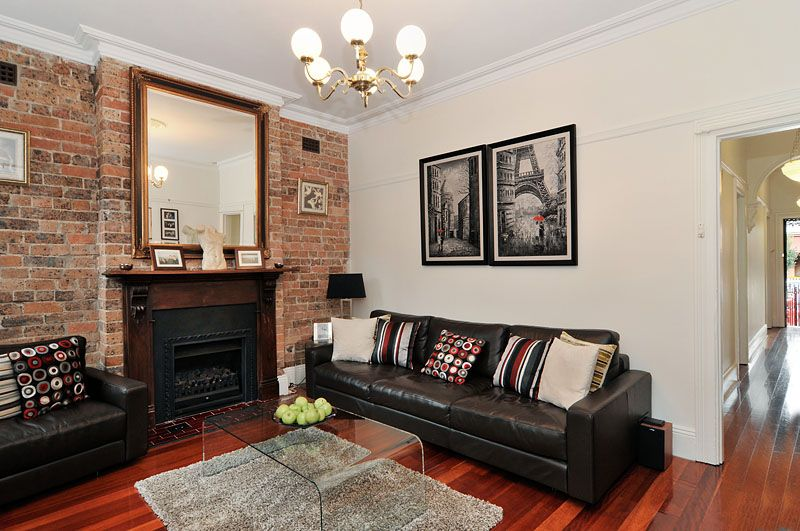 16 Lion Street, Croydon NSW 2132, Image 2