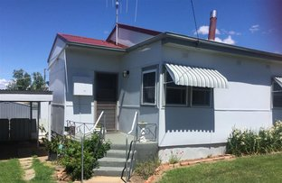 Picture of 6 Moresby Way, West Bathurst NSW 2795