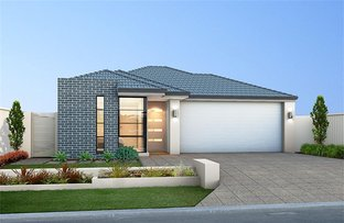 Picture of 31 Juliet Rd, Coolbellup WA 6163