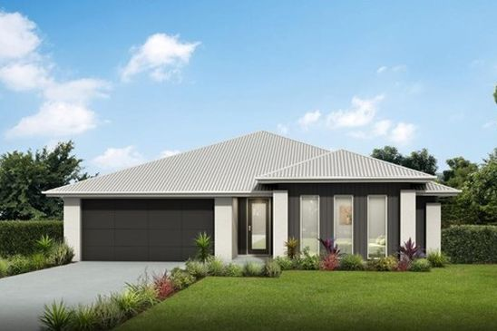 Picture of 31 Proposed Road, BARDEN RIDGE NSW 2234