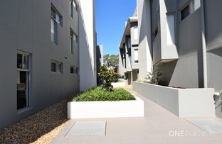 Picture of 102/531 Burwood Road, Belmore NSW 2192