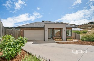 Picture of 2 Amity Place, Sunbury VIC 3429