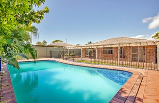 Picture of 77 Melbourne Road, Arundel QLD 4214